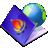 Site Downloader