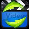 Video-Converter-Ultimate