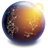 FirefoxAurora