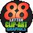 88 Letter Clipart Graphics