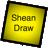Shean Draw