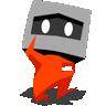 Mr. Runner 2: The Masks