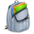Archiver - Compress files and folders & extract archives