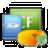Flash Format Tool