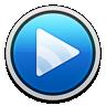 Air Video Server HD