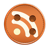 RSS Reader Plus