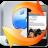 Tipard Mac iPhone Transfer Platinum