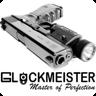 Glockmeister's Build-A-GLOCK