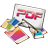PDF Images Extractor