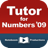 Tutor for Numbers – Video Tutorial to Help you Learn Numbers