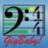 GigBaby Sharing Utility