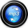 Mp3 Convert Utility