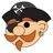 Desktop Pirate
