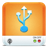 Disk Manager Lite - Browse disks offline