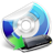 MacX Free DVD to PSP Converter for Mac
