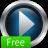 Free HD Video Player