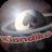 Klondike Planet