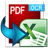 PDF to Excel with OCR