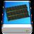RAM Disk Utility Pro