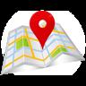 MenuTab for Google Maps