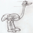 Learn To Draw Cartoon Characters