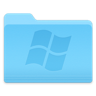 IE7 - Vista Applications
