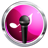 Any Audio Recorder Pro Lite