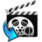 iFunia Video Downloader Pro