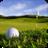 Track My Golf OSX