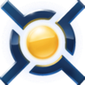 BOINCManager