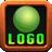 Logo Templates Toolbox for Adobe Photoshop