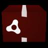 Adobe AIR Uninstaller