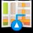 Atlas for Google Maps