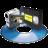 Video Conversion Suite