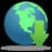 Site Downloader Pro