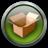 Little Bookmark Box