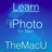 Learn - iPhoto Edition