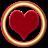 Hearts 2 Lite