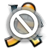 iChat Streaming Icon