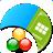 Auction Listing Designer - Dropbox Edition