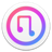 Music Streaming for Pandora Radio