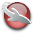 Uninstall ROS Offline Application