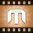 MovieMator Free Mac Video Editor