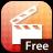 4Videosoft Free Video Converter