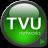 TVUPlayer_OSX