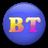 Blog Torrent