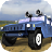 Force Truck Traffic Race 3D