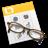 Microsoft Clip Gallery