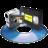 VIDBOX® Video Conversion for Mac