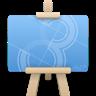 PaintCode